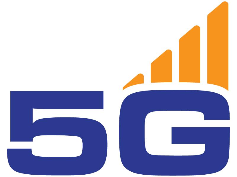 5G SIM
