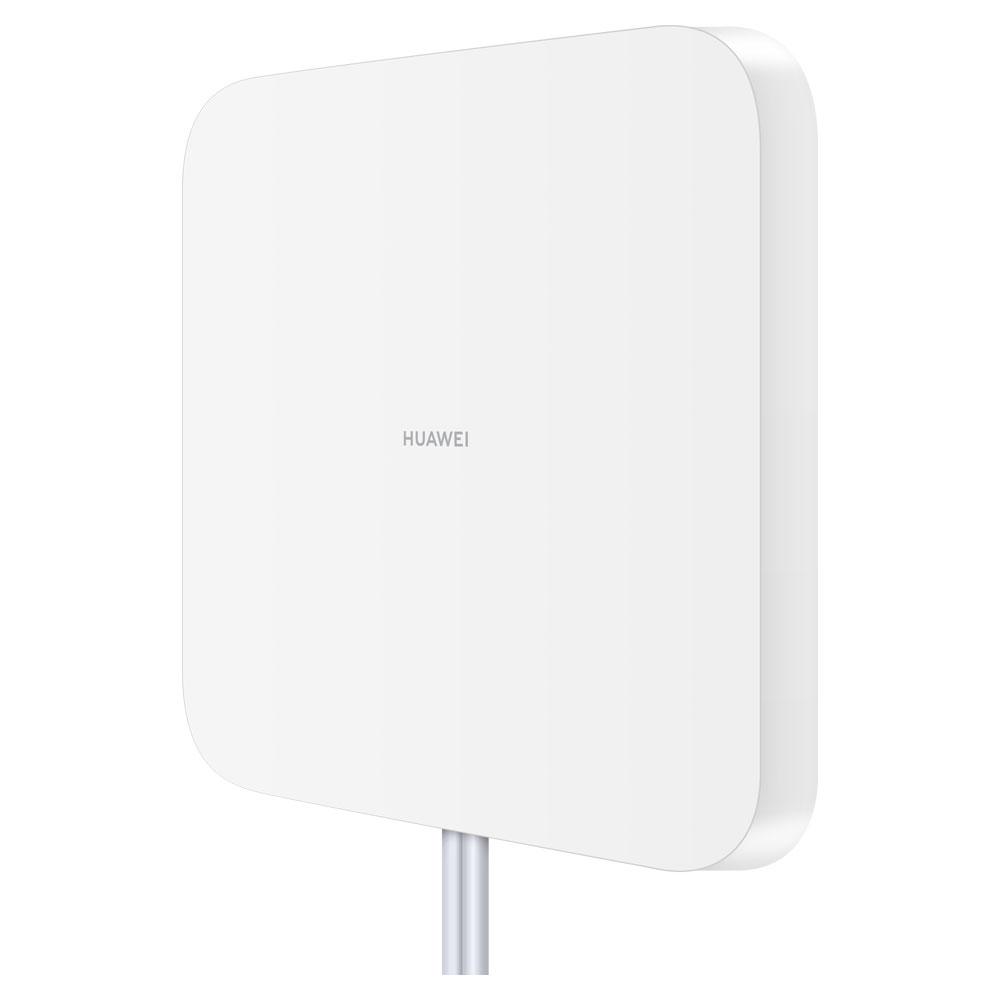 Huawei 5G Antenna