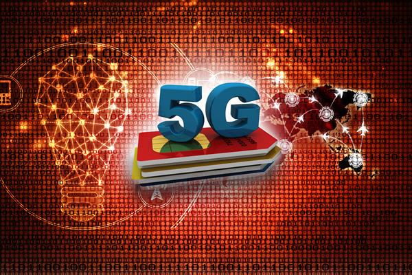 5G SIM Card